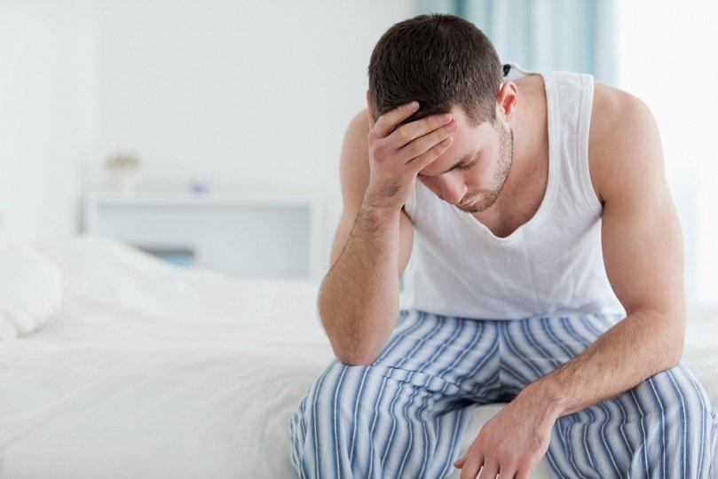 Фото:Причины, почему у мальчика болит мошонка