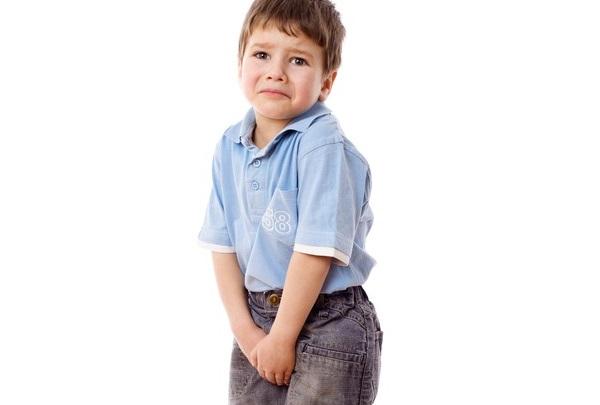 Эпидидимит у детей лечение