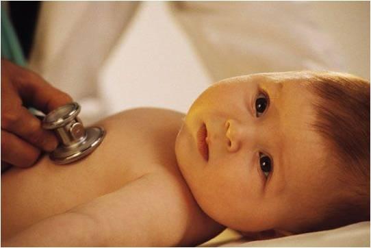 Фото:Эпидидимит: симптомы и лечение у детей