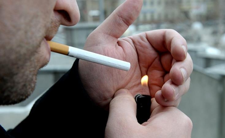 Фото:Можно ли курить после операции варикоцеле