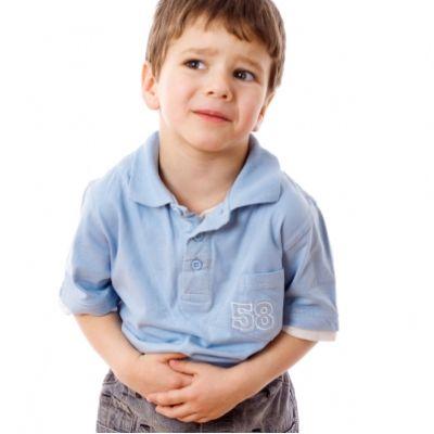 Фото:Водянка яичка у ребенка: причины появления