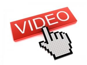 Фото:Видео операции варикоцеле яичка: цели применения