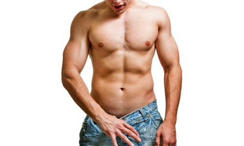 Фото:Признаки водянки яичка у мужчин