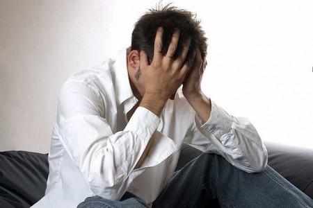Фото:Симптомы варикоцеле у мужчин: какие бывают