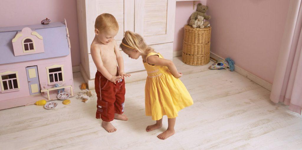 Фото:Лечение водянки яичка у детей