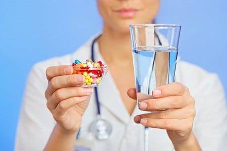 Фото:Препараты от варикоцеле на яичке