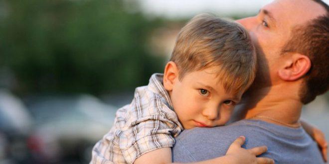 Фото:Киста придатка яичка у ребенка