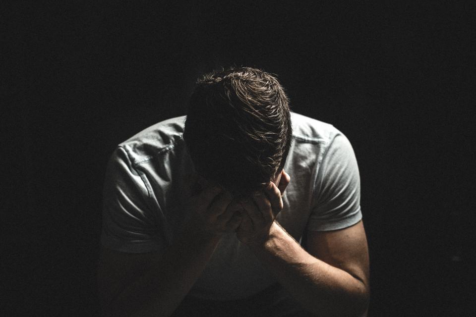 Фото:Киста на яичке у мужчин: причины