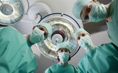 Фото:Операция Мармара при варикоцеле: техника проведения