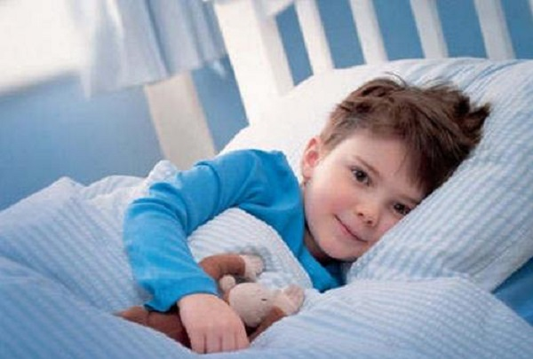 Фото:Орхит у ребенка: лечебная тактика