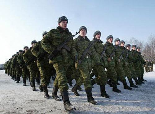 Фото:Киста яичка: берут ли в армию?