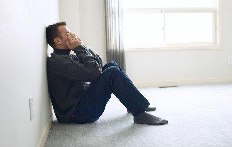 Фото:Киста придатка яичка у мужчин: последствия
