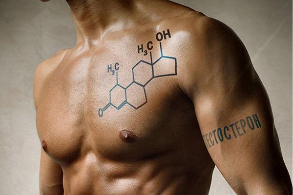 Варикоцеле и тестостерон, как влияет заболевание на выработку гормона